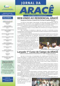 Jornal da ARACÊ-143-1