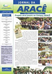 Jornal da ARACÊ-133-1