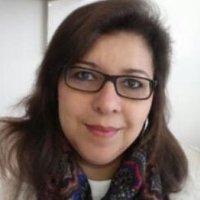 Monica Martins Reestruturação Pensênica
