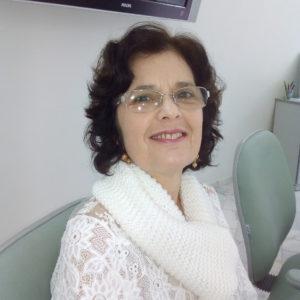 Debatologia 63 - Rosiris Castanheira