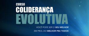 Curso Coliderança Evolutiva - Online - Turma 1