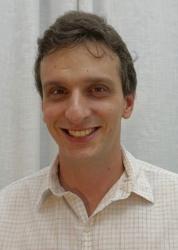Pedro Negri